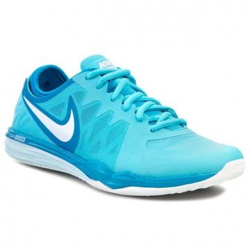 Nike Wmns Dual Fusion TR3 704940 400