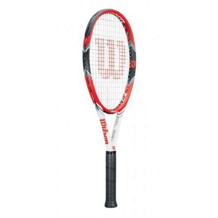 Wilson Federer Tour 105 WRT59000