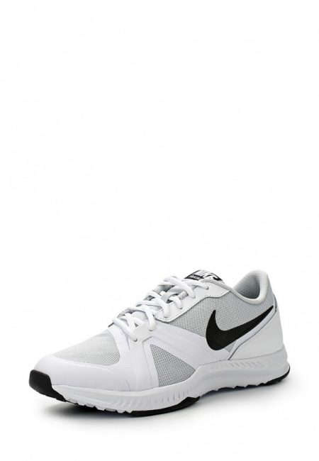 Nike Air Epic Speed 819003 100