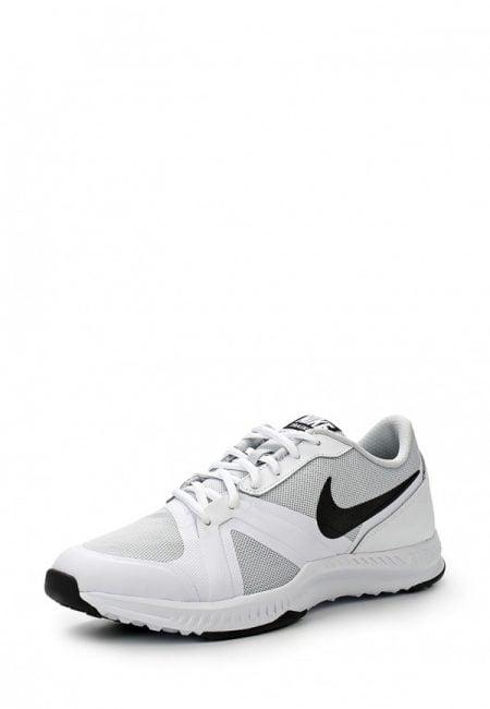 Nike Air Epic Speed 819003 100