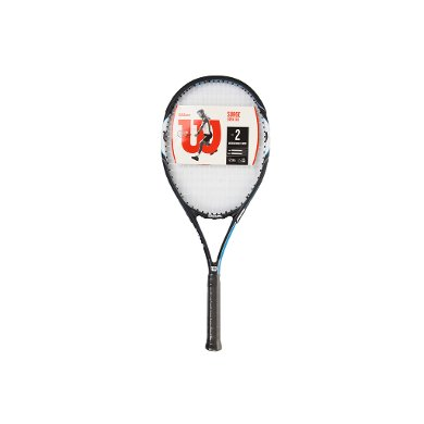 Wilson Surge Open 103 Wrt32520 Tenis Raketi