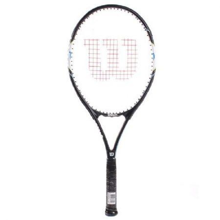 Wilson Surge Power 108 WRT32900 Tenis Raketi