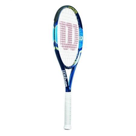 Wilson Ultra 100 WRT72970 Tenis Raketi