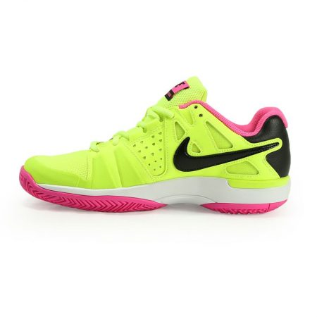 Nike Air Vapor Advantage 599364 706