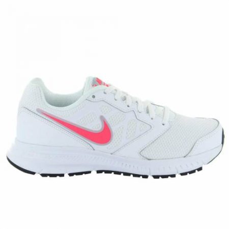 nike-wmns-downshifter-6-684765-1001