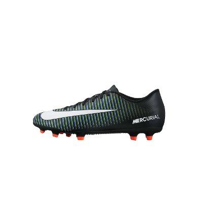 Nike Mercurial Vortex III FG 831969 0141