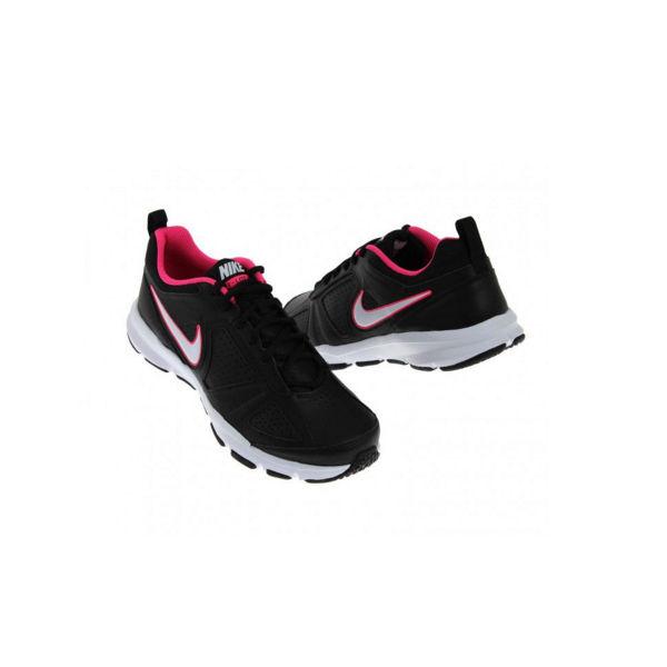 Nike Wmns T Lite Xl 616696 016 Spor Ayakkabı Platini Spor