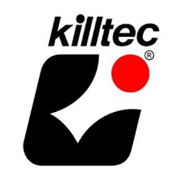 Killtec