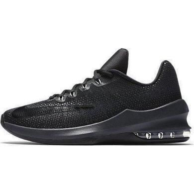 Nike 852457 001 Air Max Infuriate Low
