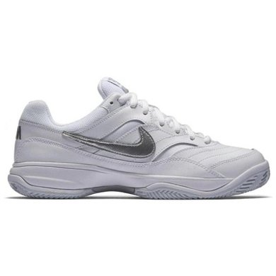 Nike Wmns Court Lite Cly 845049 100
