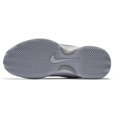 Nike Wmns Court Lite Cly 845049 1001