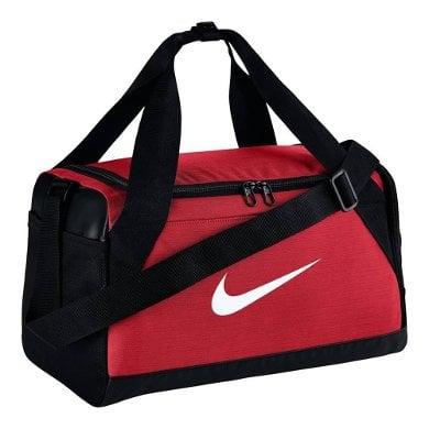 Nike BA5432 657 Brasilia XSmall Duffle