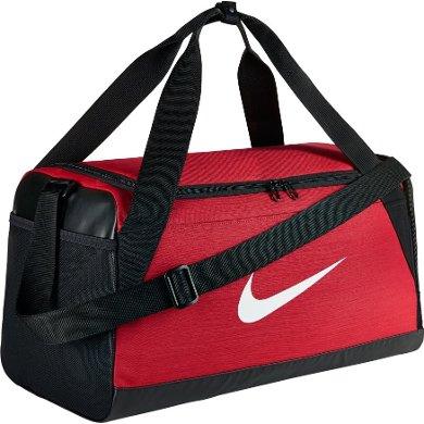 Nike Brasilia Small Duffle BA5335 657