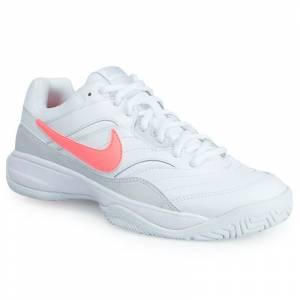 Nike Court Lite W 845048 113