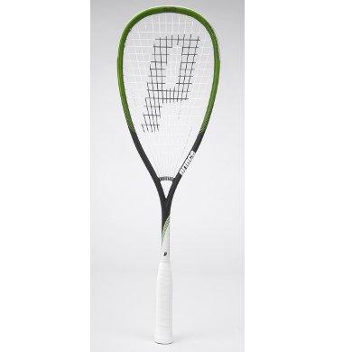 Prince Team Attack 400 Squash Raket 7S534505