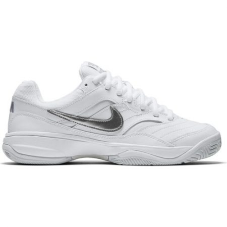Nike Court Lite W 845048 100