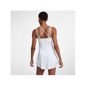 NikeCourt Maria Women's Tenis Elbisesi 888198 1001