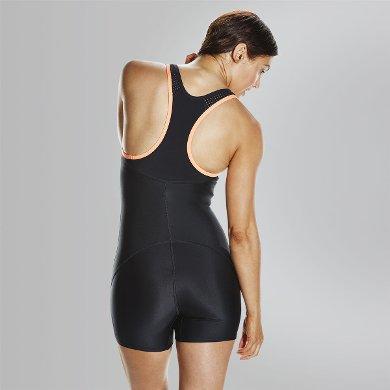 Speedo Women's Fit Pro Legsuit 8-11405C1381
