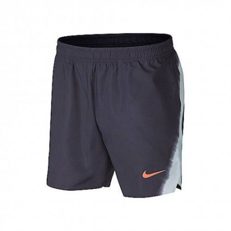 Nike Court Flex Rafa Ace 934021 009