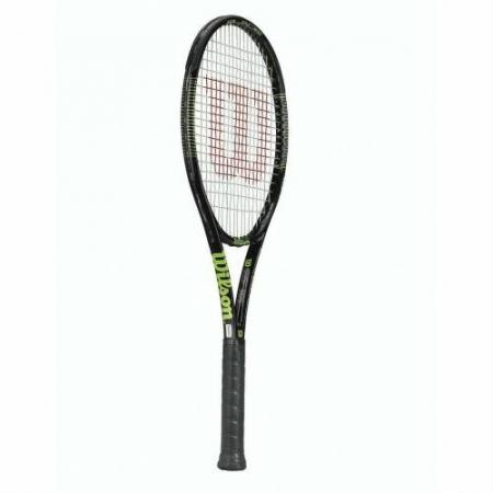 Wilson Blade 104 WRT72380 Tenis Raketi