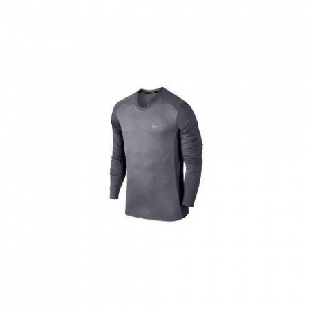 Nike Erkek Sweatshirt, 833593 0811