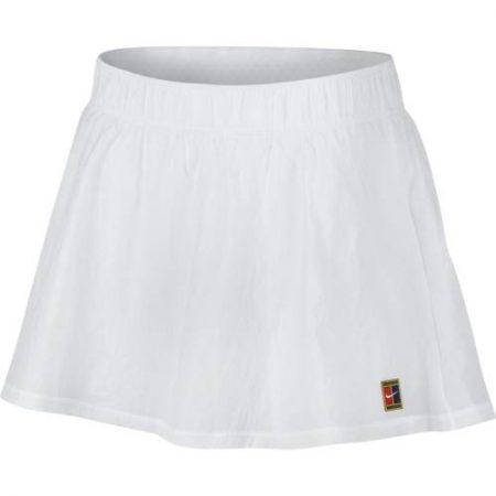 Nike Court Flex Etek AJ8713 100