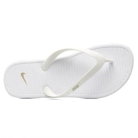 Nike Terlik Wmns Solarsoft Thong 488161 100 591 x 591 pixel