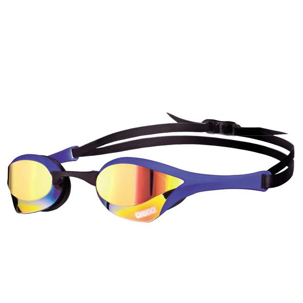 Cobra Ultra Swipe Mirror Goggles 591 x 591 px 1E032-73